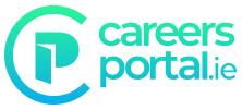 CareersPortal