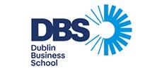 Dublin Business School - DBS