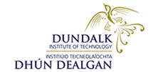 Dundalk Institute of Technology - DKIT