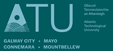 Galway-Mayo Institute of Technology - GMIT