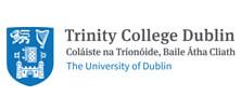 Trinity College Dublin - TCD