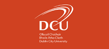 Dublin City University - DCU