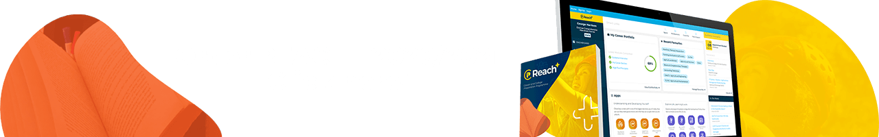 Order REACH+ 2020/2021 - Click here!