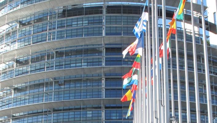 Career Opportunities in the EU