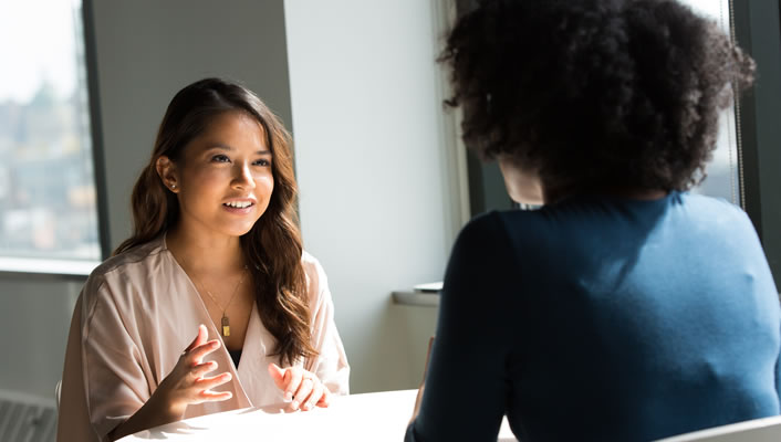 Career Opportunities with Languages