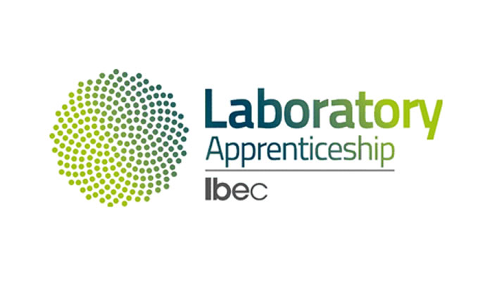 Laboratory Apprenticeships