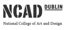 National College of Art and Design - NCAD