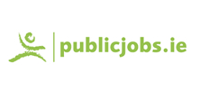 Occupational Psychologist  - Public Appointments Service