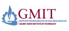 GMIT Letterfrack