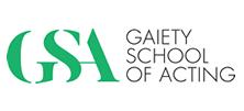 Gaiety School of Acting