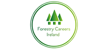 UCD - Forestry Careers Ireland
