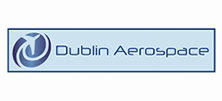 Applications Open For Apprenticeship in Dublin Aerospace