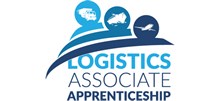 Logistics Associate Apprenticeship