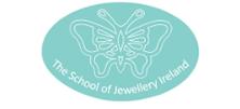 The School of Jewellery Ireland