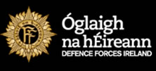 Defence Forces Cadetships 2020 Now Open