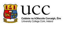 UCC Department of Electrical and Electronic Engineering