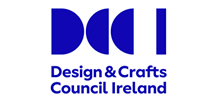 Design & Crafts Council of Ireland