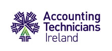 Accounting Technicans Ireland 1