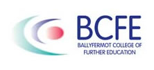 Ballyfermot College of Further Education