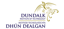 Dundalk Institute of Technology - DKIT