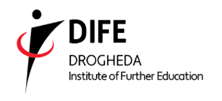 Drogheda Institute of Further Education