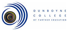 Dunboyne College of Further Education