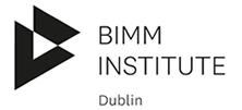 BIMM Institute Dublin