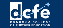 College of Further Education Dundrum