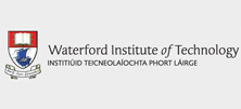 Logo for Waterford Institute of Technology