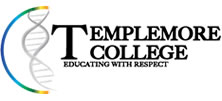 Templemore College of Further Education