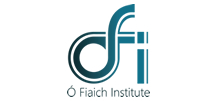 O'Fiaich Institute of Further Education