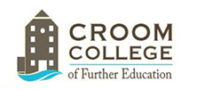 Croom College of Further Education
