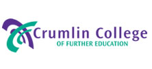 Crumlin College of Further Education