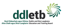 Tallaght Adult Education Guidance Service