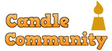 Candle Community Trust