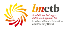 Louth/Meath Adult Education Guidance service