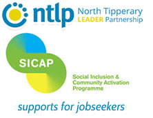 North Tipperary Leader Partnership