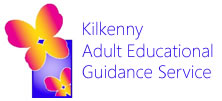 Kilkenny Adult Educational Guidance Service