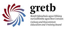 GRETB Adult Guidance and Information Service