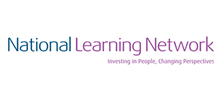 National Learning Network Cork