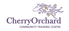 Cherry Orchard Community Training Centre