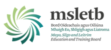 MSLETB Adult Education Guidance Service