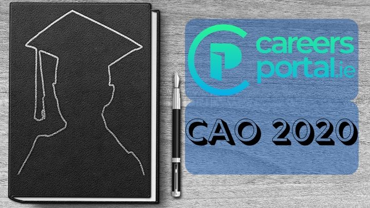 CAO Change of Mind Facility Opens on May 5th