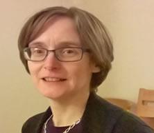 ESB Engineer: Majella Henchion