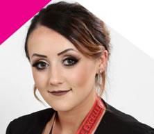 Career Profile: Beauty Therapist