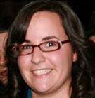 Cecilia Fenech - Environmental Scientist