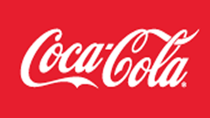 Summer Student Vacancy - The Coca Cola Company