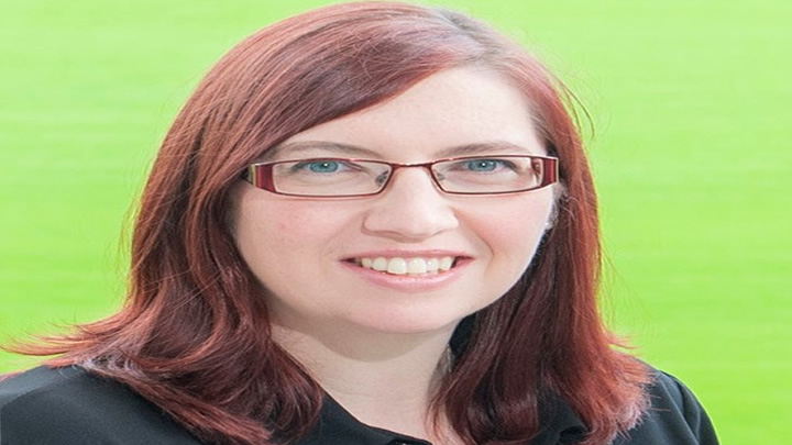 Senior Travel Advisor, Cork City Tourist Information Centre