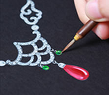 The School of Jewellery Student Testimonials