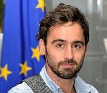 Communications Consultant - European Commission